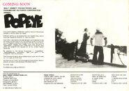 Swpopeyead1980