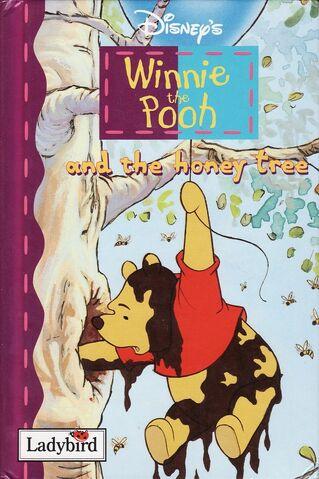 File:Winnie the Pooh ATHT (Ladybird 4).jpg
