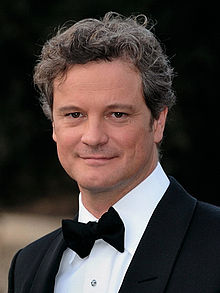 File:Colin firth.jpg