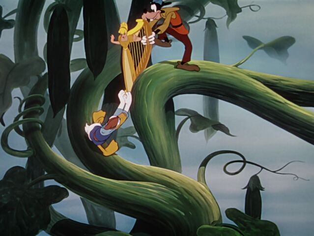 File:Fun-disneyscreencaps com-7771.jpg