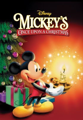 Mickey's Once Upon a Christmas | Disney Wiki | FANDOM powered by Wikia