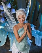 Periwinkle tink 02