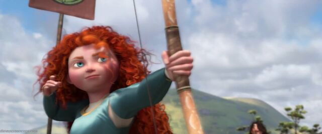 File:Brave2-disneyscreencaps.com-48 tn.jpg