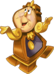 Cogsworth2