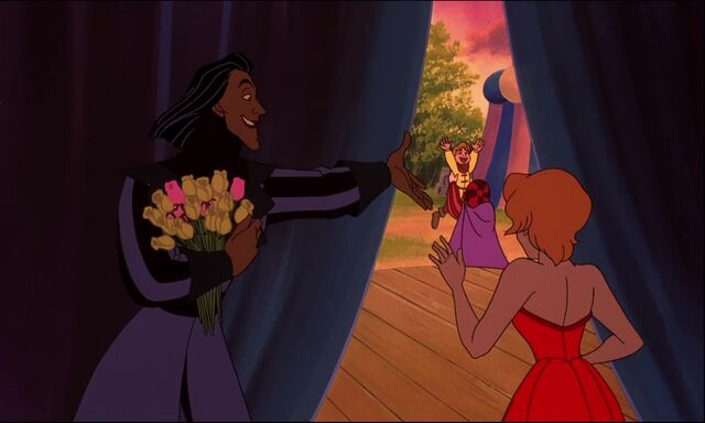 File:Hunch2-disneyscreencaps com-2697.jpg