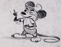 Mice5