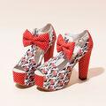 MinnieShoes Japan
