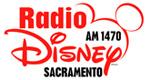 RadioDisneySacramento