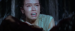 The-Force-Awakens-71