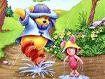 Winnie-The-Pooh-disney-236701 1024 768