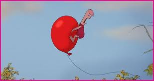 File:Balloon.jpg