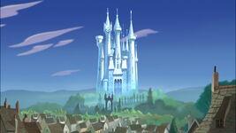 Cinderella3-disneyscreencaps.com-3