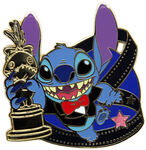 DSF - Trophy Series 2013 - Stitch