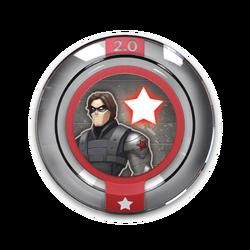 Marvelteamupwintersoldierdisk