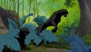 Tarzan-jane-disneyscreencaps.com-1433