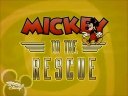 Title-MickeyToTheRescue