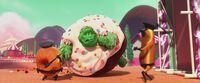Wreck-It-Ralph-Trailer-wreck-it-ralph-35395879-1920-800