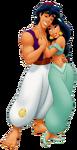 Jasmine al