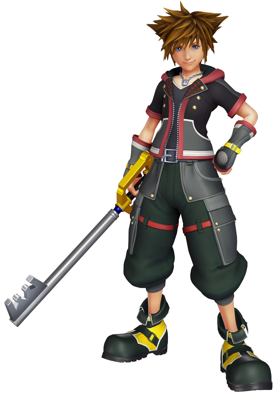 Image Result For Kingdom Hearts Disney Wiki Fandom Powered By Wikia