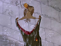 Sword-in-stone-disneyscreencaps.com-3968