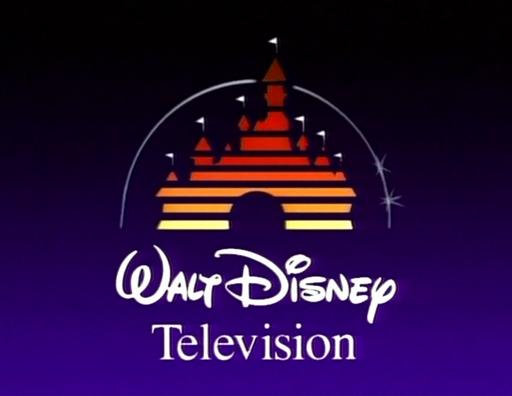 File:Walt Disney Television.png