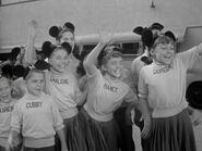 1956-journee-vie-donald-11