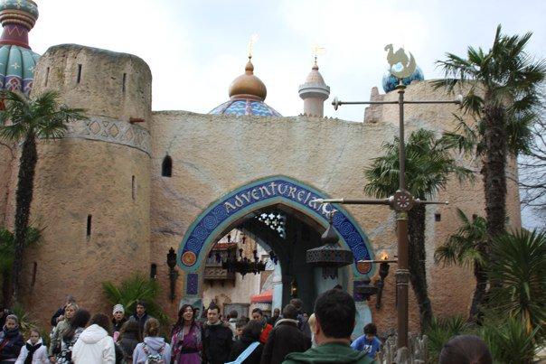 File:Adventureland of Disneyland Paris.jpg