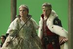 Once Upon a Time - 6x10 - Wish You Were Here - Production Images 7