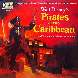 File:Pirates of the Caribbean (1966 soundtrack).jpg