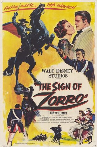 File:Sign of Zorro.jpg