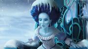 Winter's-Gift-28