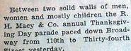 Blog macys 1934 1