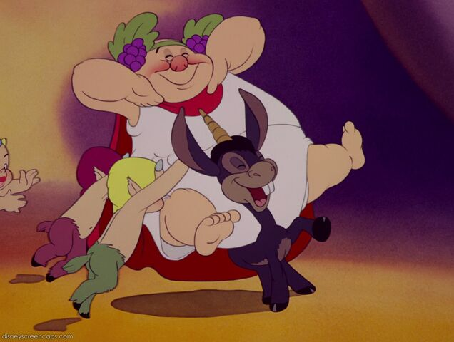 File:Fantasia-disneyscreencaps com-6683.jpg