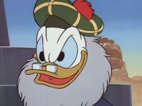 Glomgold2