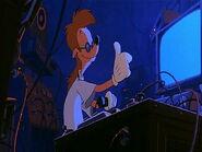 Goofy-movie-disneyscreencaps.com-949