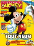 Le journal de mickey 2969