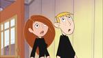 Lilo and Stitch Rufus Episode12