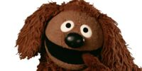 Rowlf the Dog/Gallery