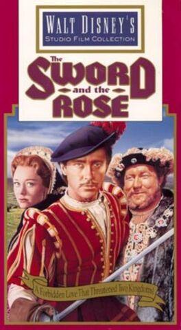 File:Sword Rose01.jpg