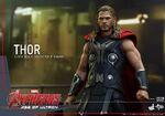 Thor AOU Hot Toys 09