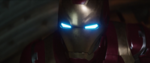 Captain America Civil War 135