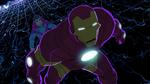 Iron Man Avengers Assemble 2