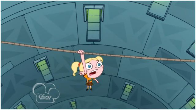 File:Melissa hanging.JPG