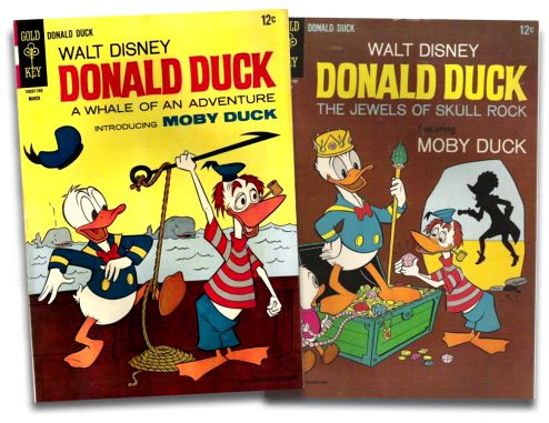 File:Moby Duck comics.jpg