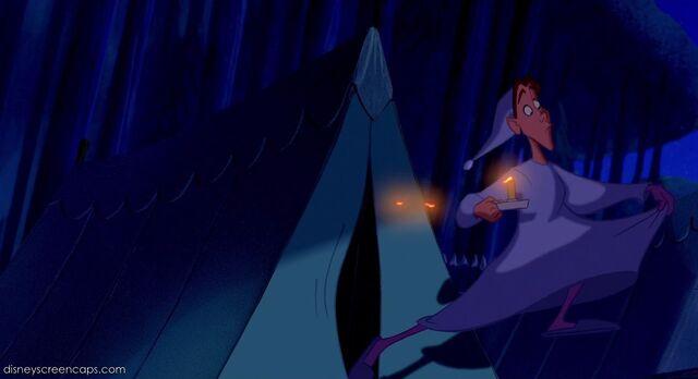 File:Pocahontas-disneyscreencaps.com-7177.jpg