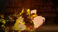 Princess-and-the-frog-disneyscreencaps com-7440