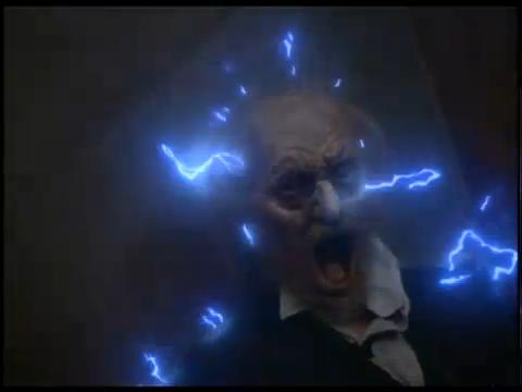 File:Something Wicked This Way Comes part 7 - YouTube.jpg