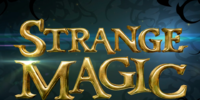 Strange Magic (film)/Gallery