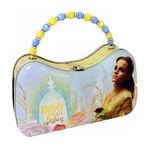 Belle's bag 2
