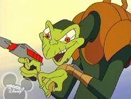 Chameleon04